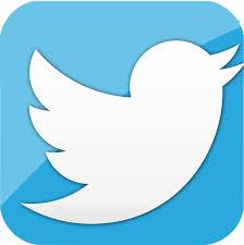 logo twitter patron smile club