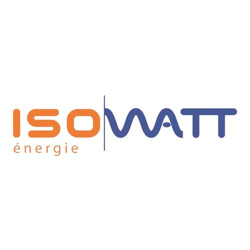 Isowatt