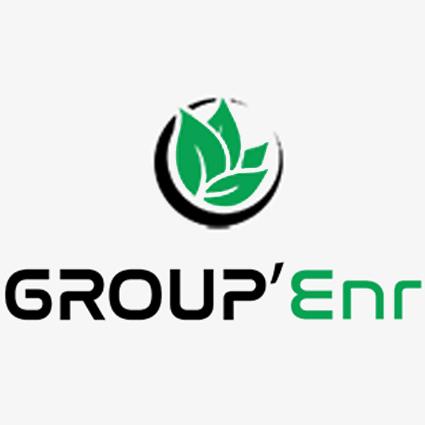 GROUP'Enr