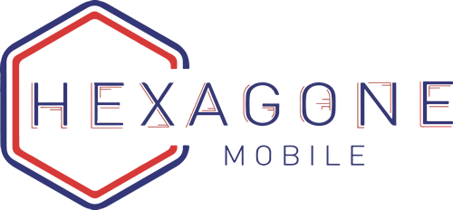 Hexagone Mobile