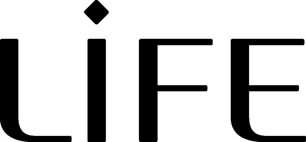 Logo Life ONG