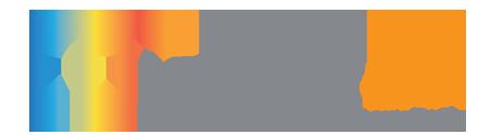 Logo Habitat EnR