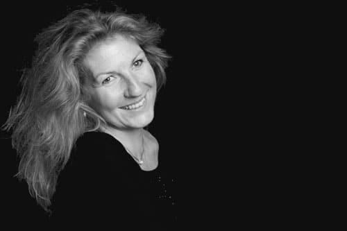 interview nadine touzeau