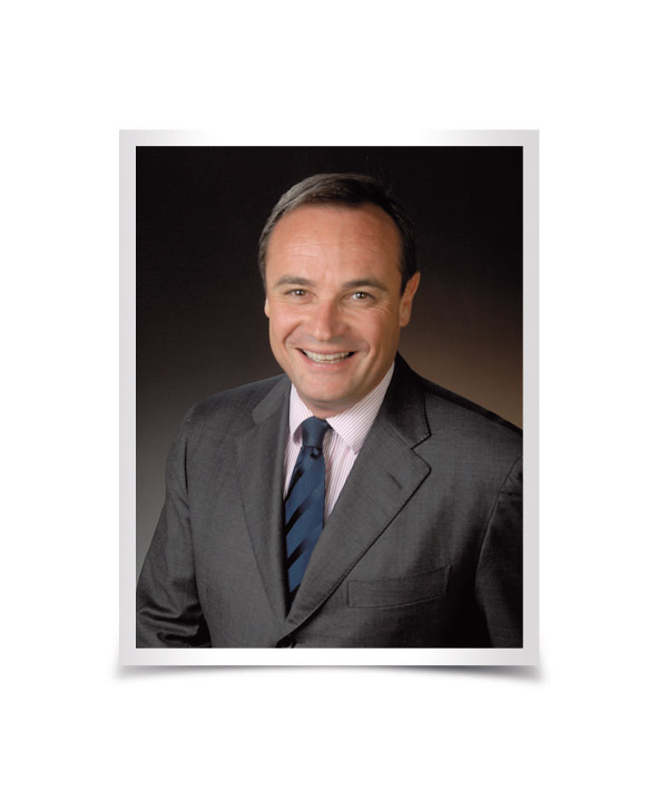 Frédéric-Pierre Vos