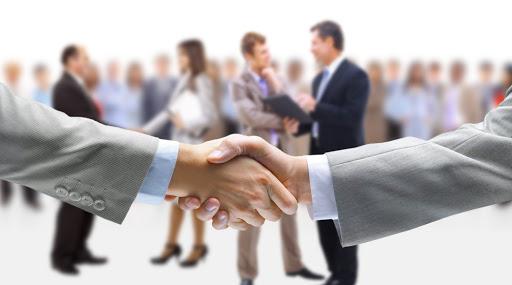michel weber expert comptable en transmission d entreprise