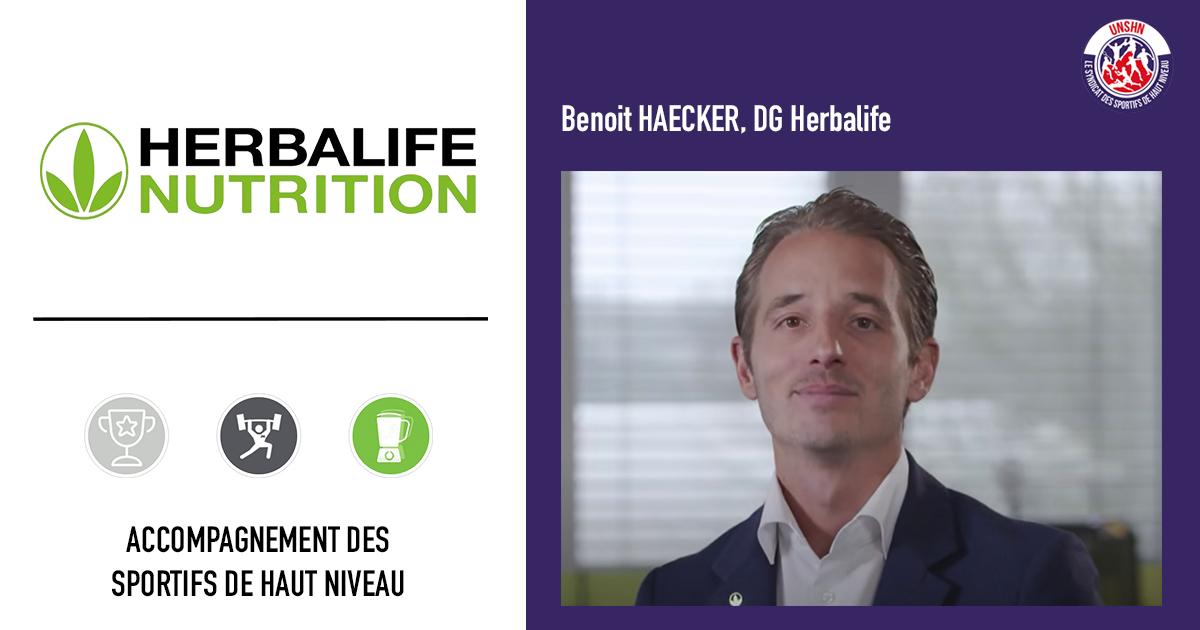 Benoit Haecker