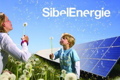 sibel energie