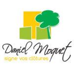Tout sur l'entreprise Daniel Moquet Clôture