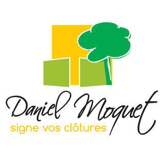 entreprise Daniel Moquet Clôture