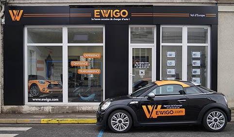 reseau-ewigo-ouverture-de-l-agence-val-d-europe