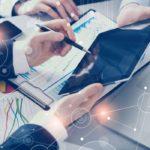 Chef d'entreprise : pourquoi faire appel à un expert-comptable ?