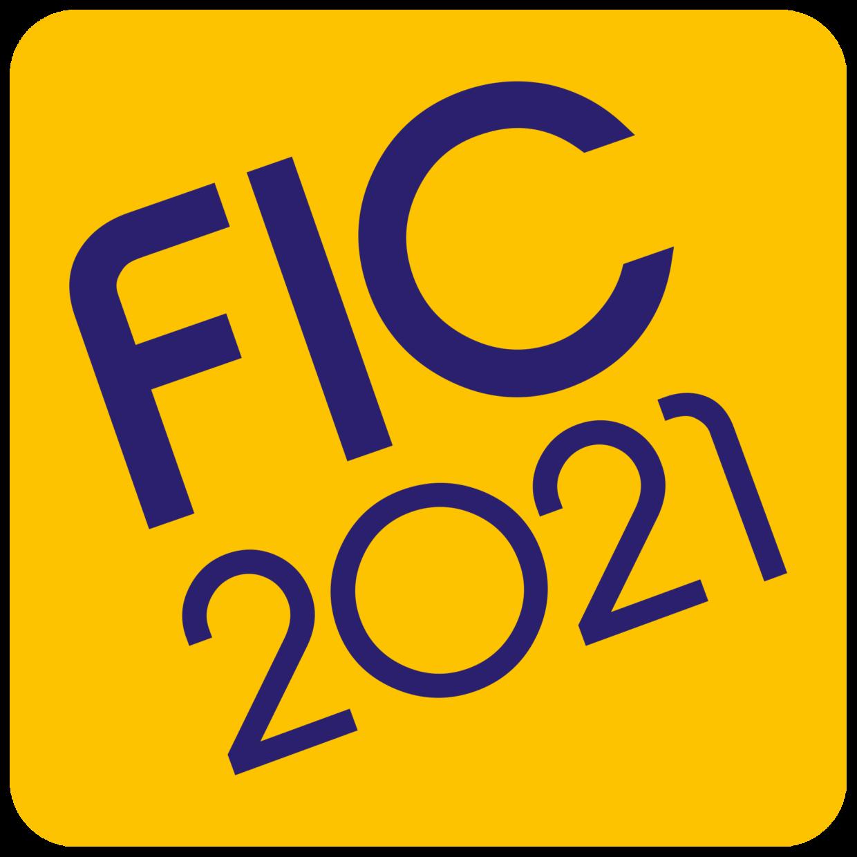 logo FIC de Lille