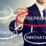 Quelles sont les qualités d'un bon entrepreneur ?